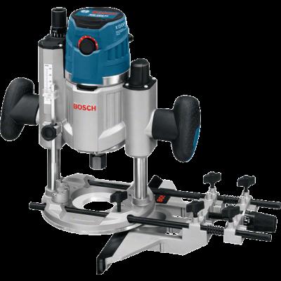 Bosch - Tupia GOF 1600 CE Professional