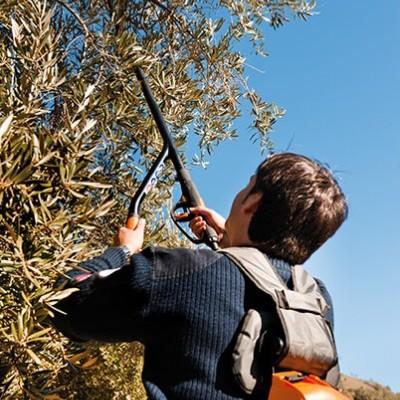 TREELION ADAPTABLE D45-900
