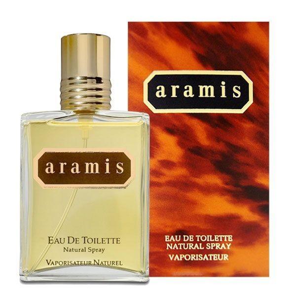 Aramis - Aramis - eau de toilette