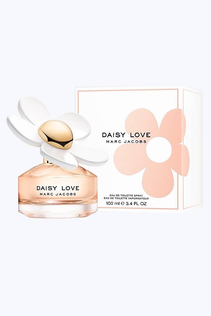Marc Jacobs - Daisy Love - eau de toilette