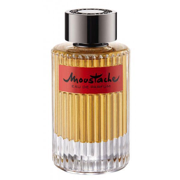 Rochas - Moustache - eau de parfum