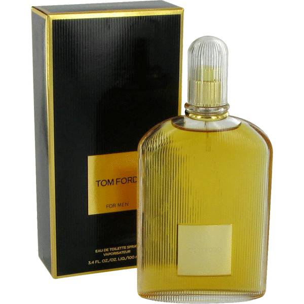 Tom Ford - MEN - eau de toilette