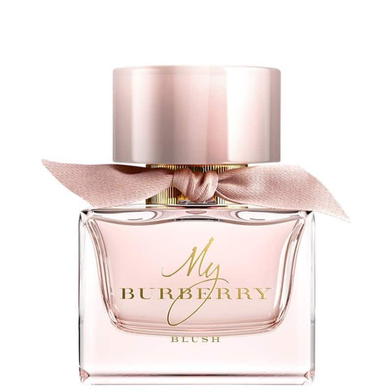 Burberry - My Burberry Blush - eau de parfum