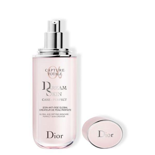 Dior - Capture Total Dreamskin care & perfect