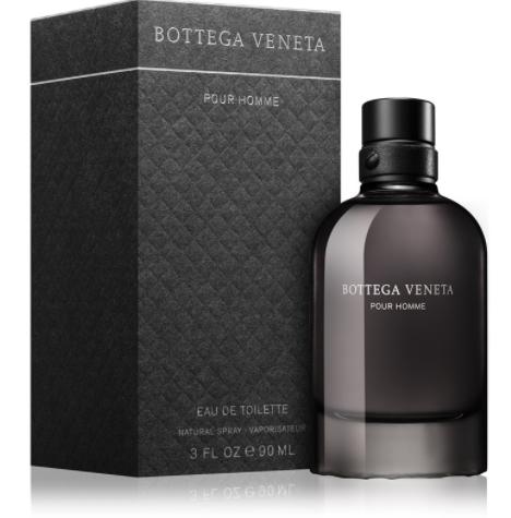 Bottega Veneta - Homme - Eau de Toilette
