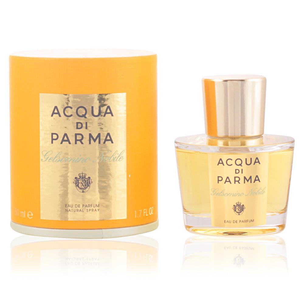 Acqua di Parma - Gelsomino Nobile - eau de parfum