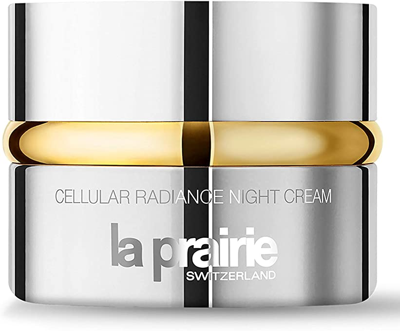 La Prairie - Cellular Radiance Night Cream