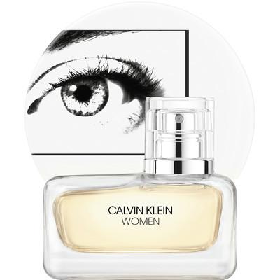 Calvin Klein - Women - eau de toilette