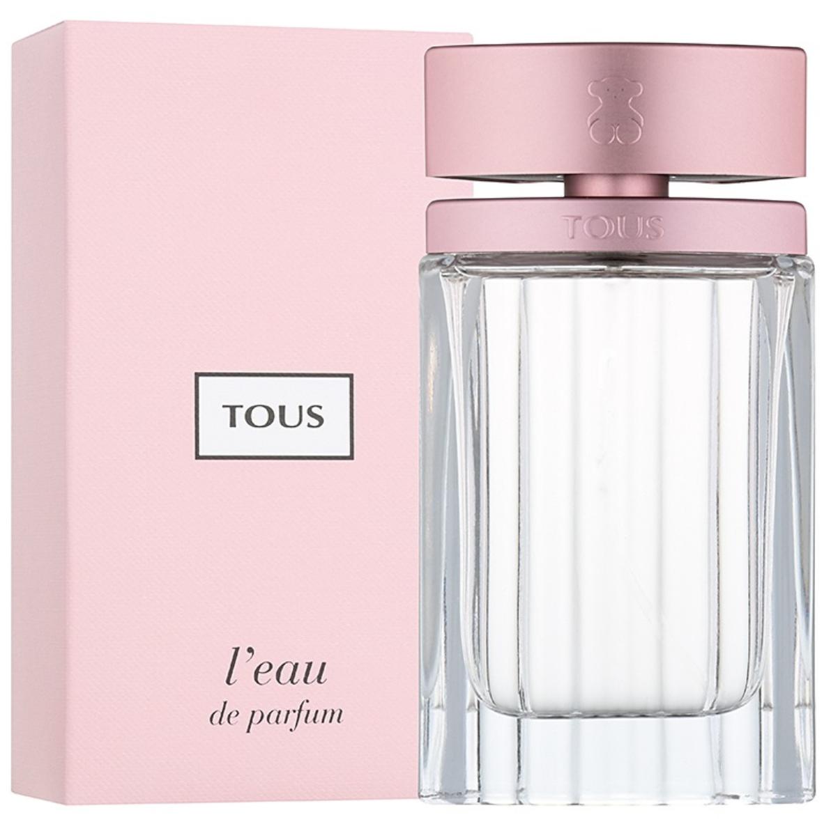 Tous - L'eau de Parfum  - eau de parfum