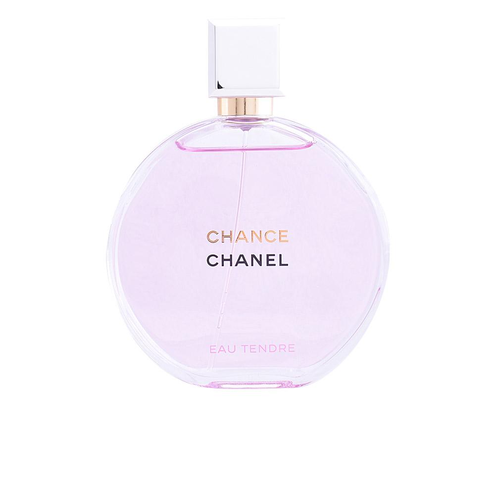 Chanel - Eau Tendre - eau de parfum