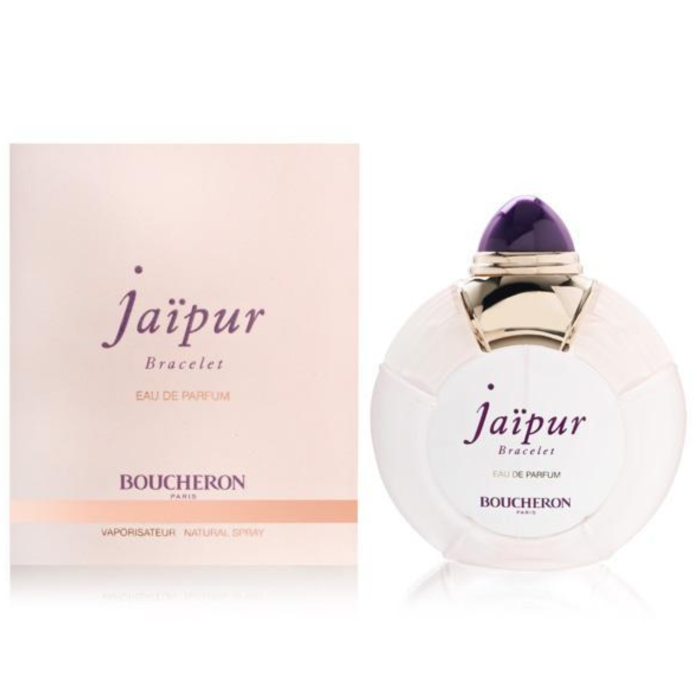 Boucheron - Jaipur Bracelet - eau de parfum