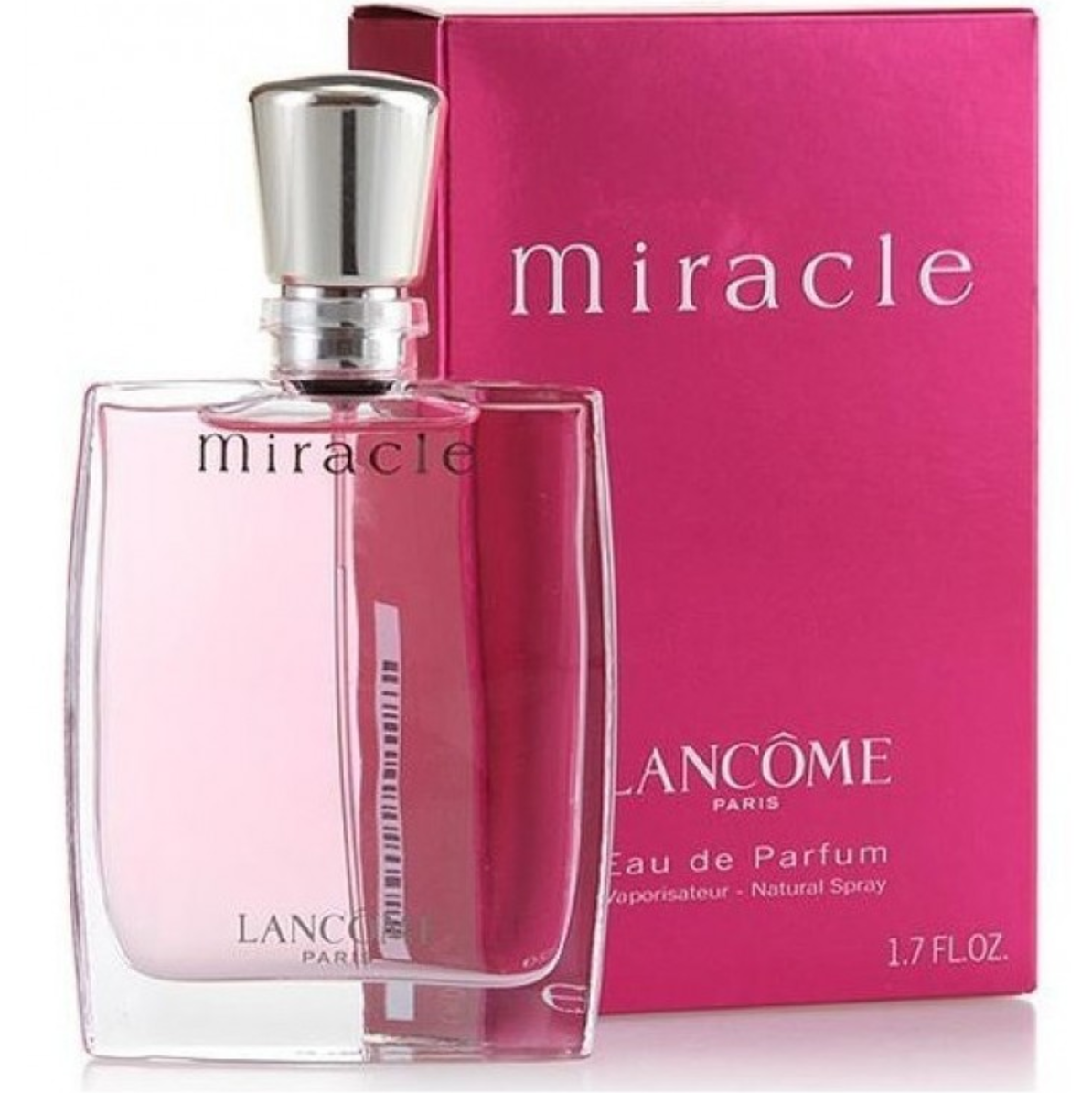 Lancôme - Miracle - eau de parfum