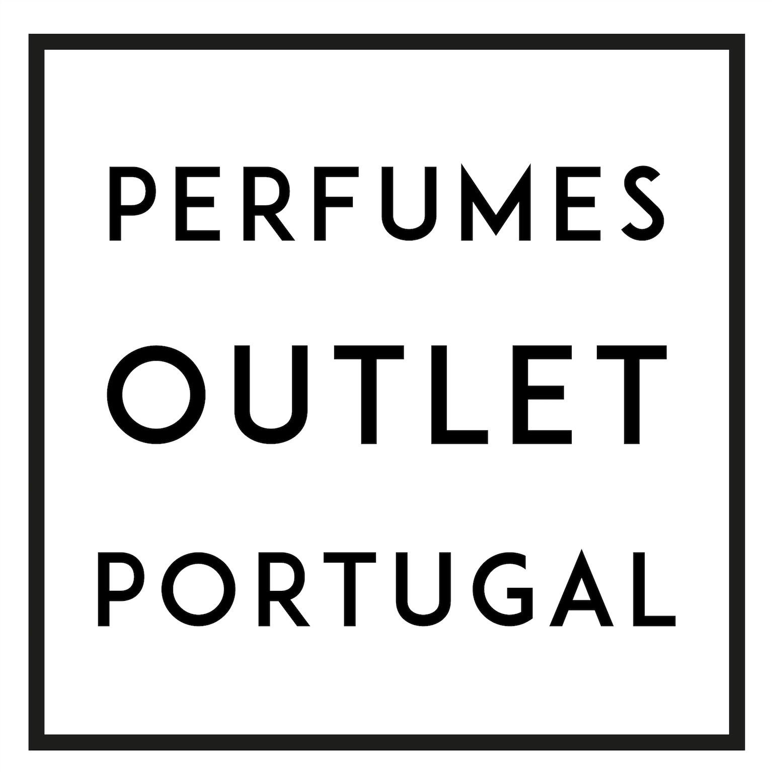 Perfumes Outlet Portugal