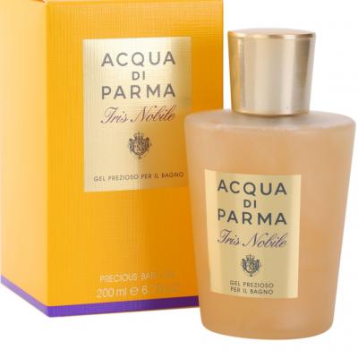 Acqua di Parma - Iris Nobile - eau de parfum