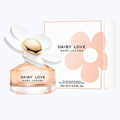 Marc Jacobs - Daisy Love - eau de toilette