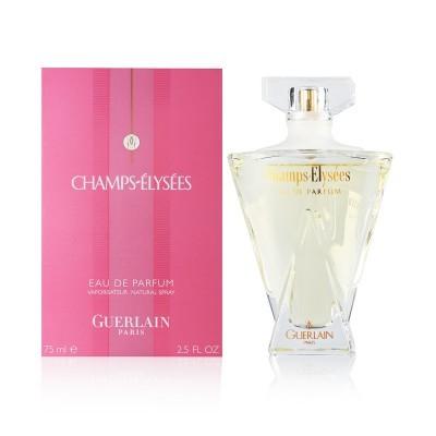Guerlain - Champs Elysées - eau de parfum