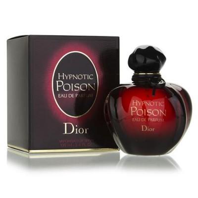 Dior - Hypnotic Poison - Eau de parfum