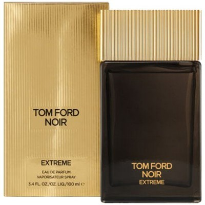 Tom Ford - Noir Extreme - eau de parfum