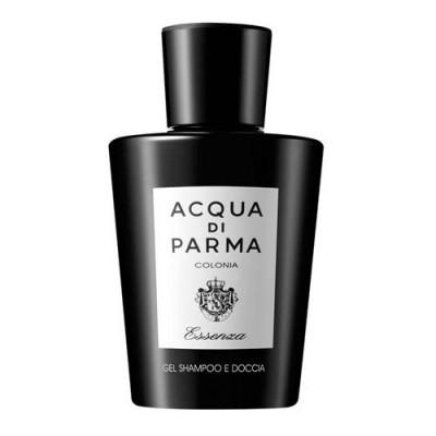 Acqua di Parma Essenza  - eau de cologne