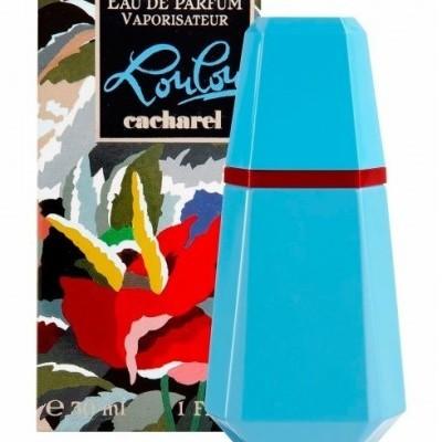 Cacharel - LouLou  - eau de parfum