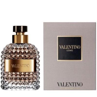 Valentino - Uomo - eau de toilette
