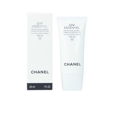 Chanel - Sun UV essentiel gel crème SPF50