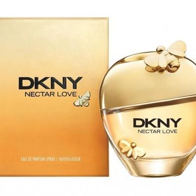 DKNY - Nectar Love - eau de parfum