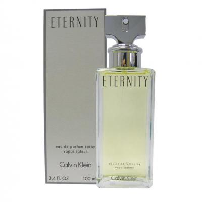 Calvin Klein - Eternity - eau de parfum