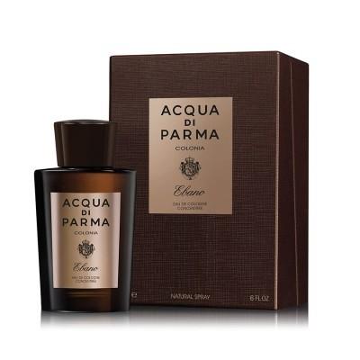 Acqua di Parma - Colonia Ebano - eau de cologne concentrée