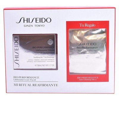 Shiseido - Bio Performance Lift Dynamic