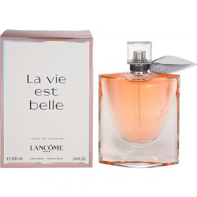 Lancôme - La Vie est Belle - eau de Parfum