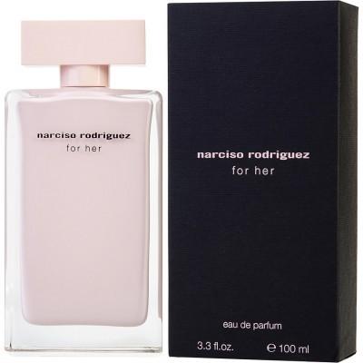 Narciso Rodriguez - For Her  - Eau de Parfum