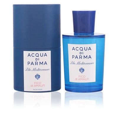Acqua di Parma - Blu Mediterraneo - Fico Di Amalfi - Eau de Toilette