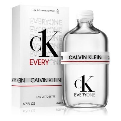 Calvin Klein - Everyone - eau de toilette