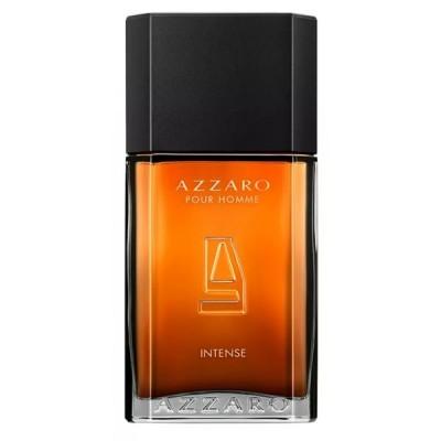 Azzaro - Pour Homme Intense - eau de parfum