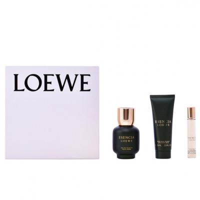 Loewe - Esencia - eau de toilette