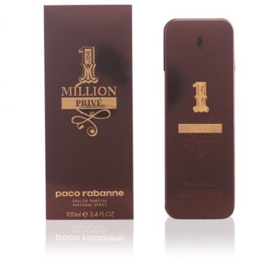 Paco Rabanne - One Million Privé -  Eau de Parfum