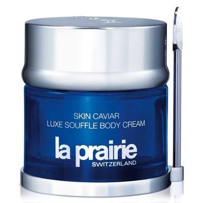 La Prairie - Skin Caviar luxe body soufle