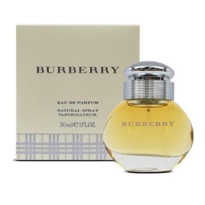 Burberry  - eau de parfum