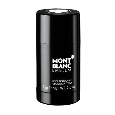 Montblanc - Emblem - Eau de toilette