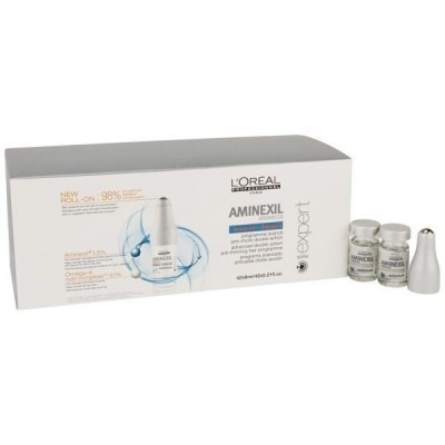 L'Oreal Expert Professionel - Aminexiel Advanced - Anti-Queda