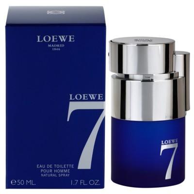 Loewe - Loewe 7 - eau de toilette