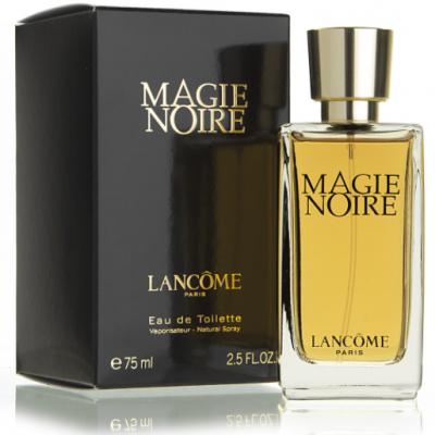 Lancôme - Magie Noire - eau de toilette