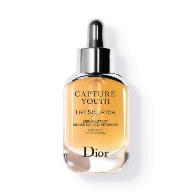 Dior - Capture Youth Serum Lift Sculptor