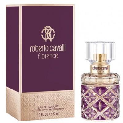Roberto Cavalli - Florence - eau de parfum