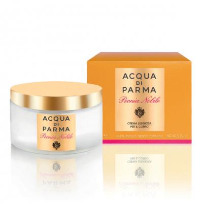 Acqua di Parma - Peonia Nobile - eau de parfum