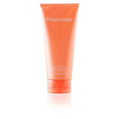 Clinique Happy - Body Cream