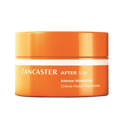 Lancaster - After Sun Intense moisturizer