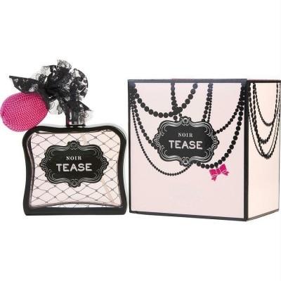 Victoria's Secret - Noir Tease - eau de parfum