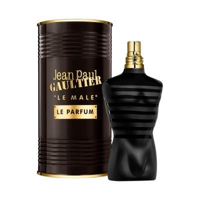 Jean Paul Gaultier - Le Male Le Parfum - eau de parfum